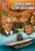 World War II & Cold War 1940-1960