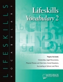 Lifeskills Vocabulary Volume 2