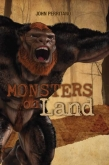 Monsters on Land (110L)