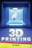 3D Printing (120L)
