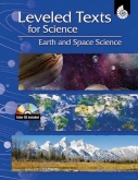 Leveled Text for Earth & Space Science