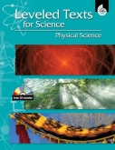Leveled Text for Physical Science