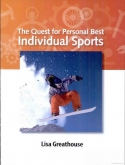 The Quest for Personal Best: Sports