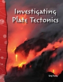 Investigating Plate Tectonics
