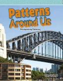 Patterns Around Us