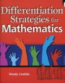 Strategies for Mathematics K-12