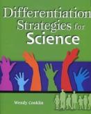 Strategies for Science K-12