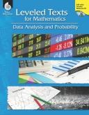 Data Analysis & Probability