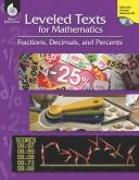 Fractions, Decimals & Percents
