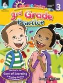 Bright & Brainy Grade Level Practice Grade 3