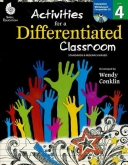 Differentiated Classroom Grade 4