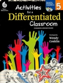 Differentiated Classroom Grade 5