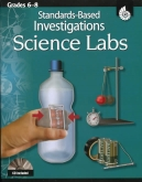 Standards-Based Science Labs 6-8