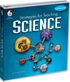 Strategies Teaching Science Gr 6-12