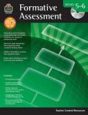 Formative Assessment Grades 5-6