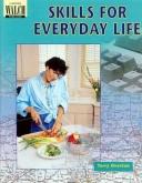 Skills For Everyday Life Teacher's Book