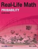 Real Life Math Skills: Probability