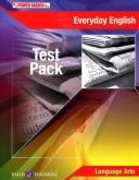 Power Basics Everyday English Test Pack