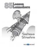 85 Lesson Launchers: Sentence Structure