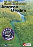 Building Math: Amazon Mission
