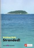 Building Math: Stranded!
