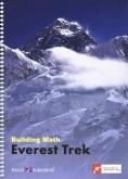 Building Math: Everest Trek
