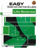 Easy Science Demos & Labs: Life Science